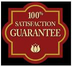 NUE2016-guarantee-144x134_1July