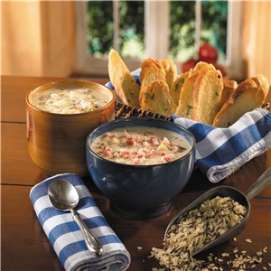 262_Gourmet_Wild_Rice_Applewood_Smoked_Ham_Soup
