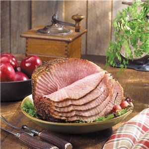 506_Applewood_Smoked_Spiral_Sliced_Pepper_Coated_Peppered_Bone_In_Ham