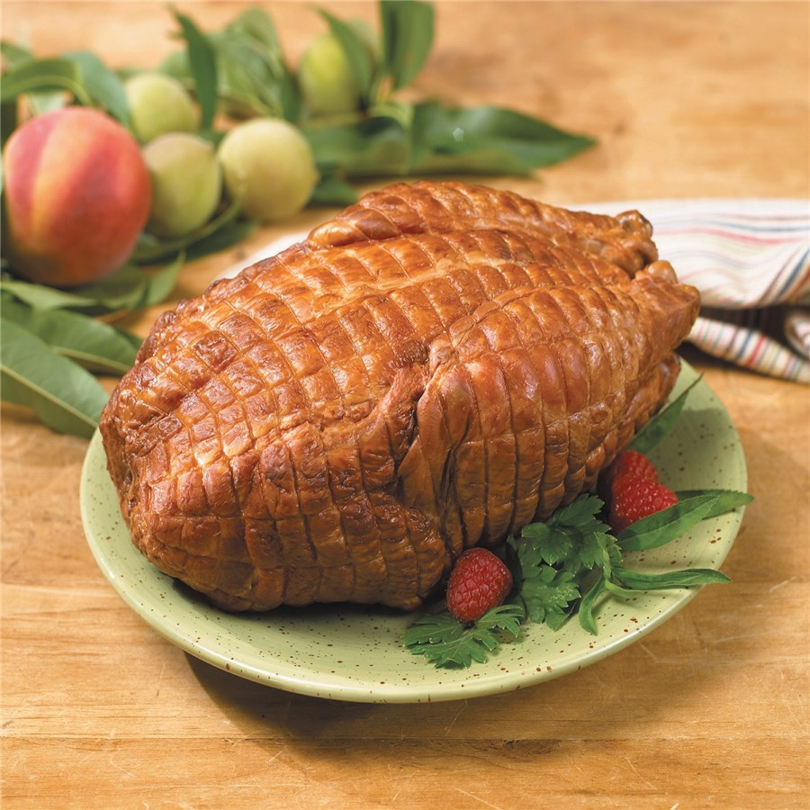 629_Applewood_Smoked_Whole_Chicken