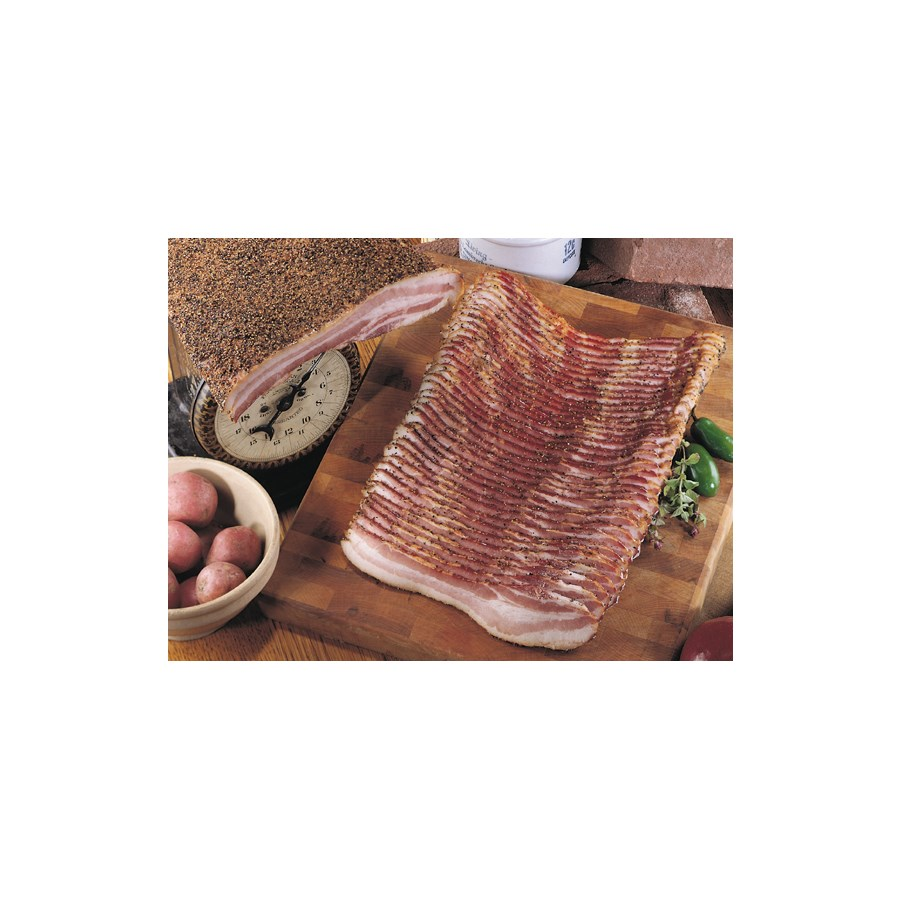 723-thick-sliced-peppered-bacon_3_