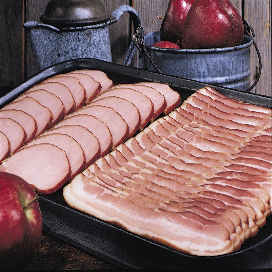 750_Nueskes_Applewood_Smoked_Bacon_Duo_Canadian_Regular