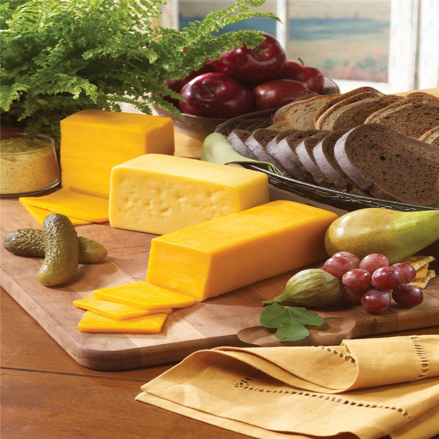 805_Widmers_Traditional_Trio_Wisconsin_Cheese