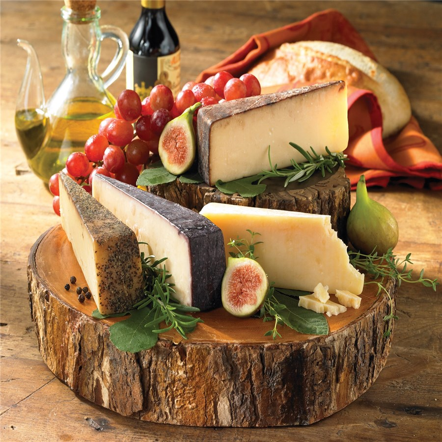 807_Sartori_Artisan_Cheese_Sampler_Wisconsin