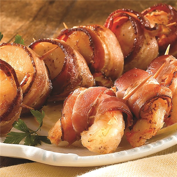 157_Bacon_Wrapped_Shrimp_Scallops