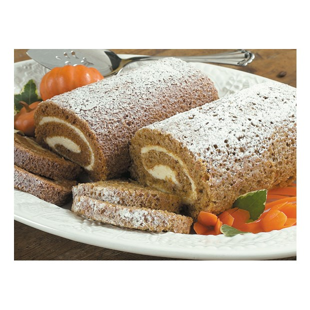 257-cream_cheese_cake_rolls_1_1