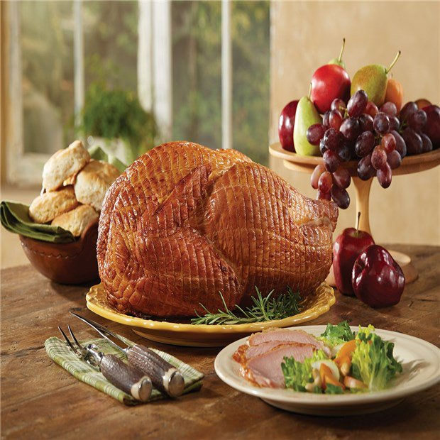 604_Applewood_Smoked_Whole_Turkey