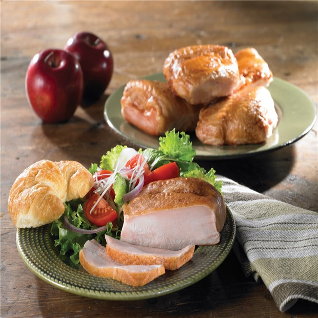 647_Applewood_Smoked_Boneless_Chicken_Breast