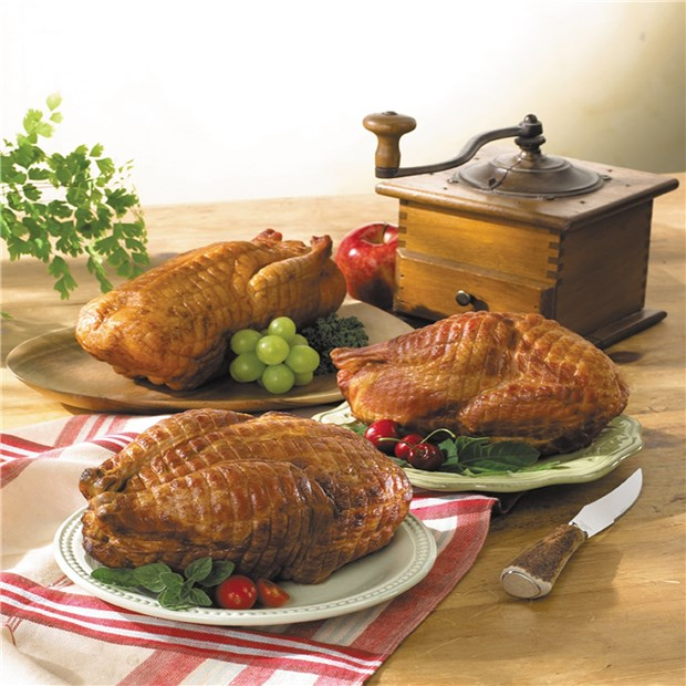 971_Applewood_Smoked_Delights_Sampler_Poultry