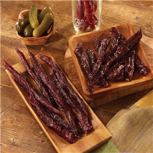 374_Traditional_Hickory_Smoked_Beef_Jerky