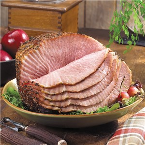 506_Applewood_Smoked_Peppered_Bone-In-Ham_900x900