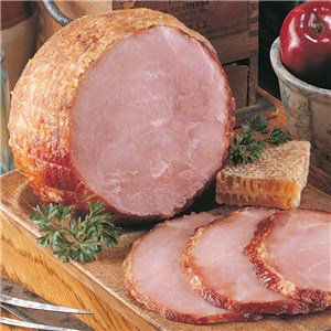560_Petite_Honey_Glazed_Boneless_Ham