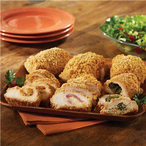 680_Gourmet_Stuffed_Chicken_Breasts_900x900