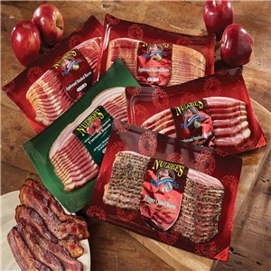 712_Nueskes_Smoked_Bacon_Super_Sampler