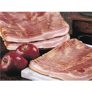 720-applewood-smoked-bacon_1_2