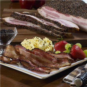 723_Pepper_Coated_Bacon_900x900
