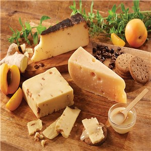 819_Dessert_Cheese_Assortment_Wisconsin