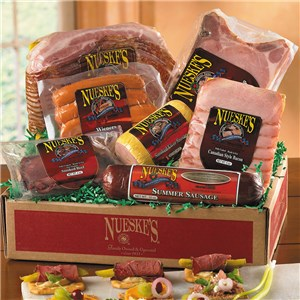 916_Smoked_Meat_Lovers_Gift_Box