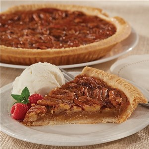 255_Golden_Pecan_Pie