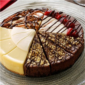 266_Cheesecake_Sampler