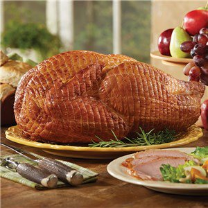 603_Applewood_Smoked_Whole_Turkey_900x900