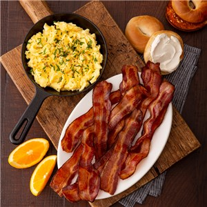720_nueskes_applewood_bacon