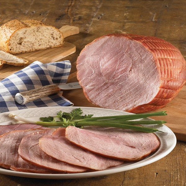 509_Applewood_Smoked_Old_Fashioned_Boneless_Ham_-_Copy