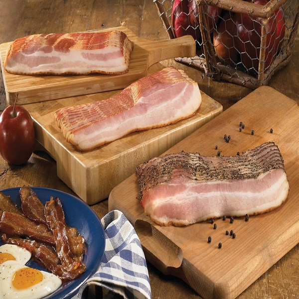 715_Applewood_Smoked_Bacon_Sampler_Assortment_Gift_-_Copy