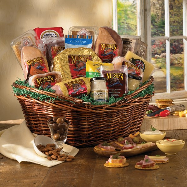 905_Gift_Basket_Supreme