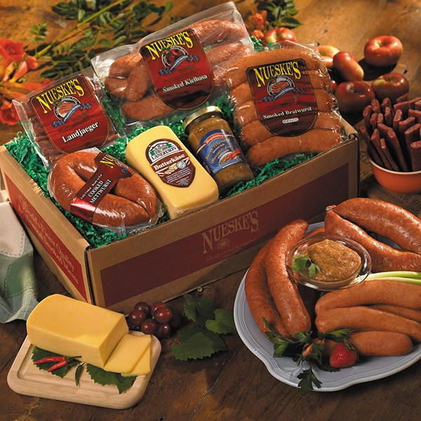 917_Black_Forest_Gift_Box_Sausage_900x900