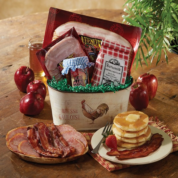 933_Nueskes_Applewood_Smoked_Breakfast_Tin_Basket