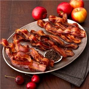 Gourmet Bacon Assortment