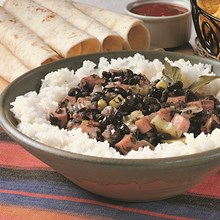 Black_Beans_with_Smoked_Ham_and_Rice_Nueskes_Recipe