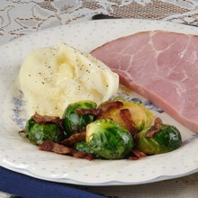 Brussel_Sprouts_with_Bacon_Nueskes_Recipe