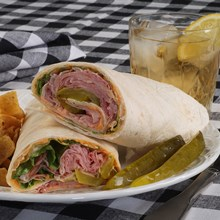 Ham_and_Cheese_Wrap_with_Pickles_Nueskes_Recipe