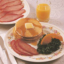 Maple_Glazed_Canadian_Bacon_Nueskes_Recipe