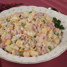 Ranch_Potato_Salad_with_Ham_Nueskes_Recipe