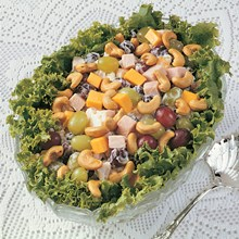 Smoked_Turkey_and_Grape_Salad_Nueskes_Recipe