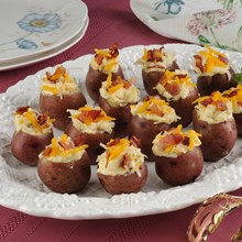 Twice_Baked_Red_Potatoes_with_Bacon_Nueskes_Recipe