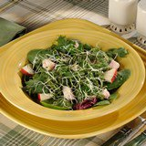 Apple_Aspargus_and_Smoked_Chicken_Salad_Nueskes_Recipe