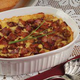 Bacon_Potato_Bake_Nueskes_Recipe