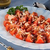 Bacon_Tomato_and_Red_Onion_Salad_with_Pesto_Nueskes_Recipe
