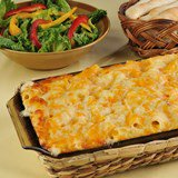 Baked_Rigatoni_with_Bacon_and_Four_Cheeses_Nueskes_Recipe