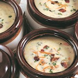 Cheesy_Bacon_Potato_Soup_Nueskes_Recipe