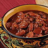 Firehouse_Kielbasa_Chili_Nueskes_Recipe