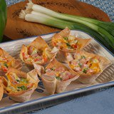 Ham_and_Cheese_Wontons_Nueskes_Recipe