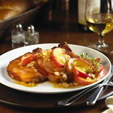 Maple_Glazed_Applewood_Smoked_Pork_Chops_Recipe