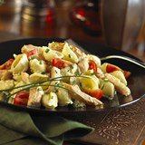 Pasta_Shells_with_Smoked_Chicken_and_Artichoke_Cream