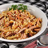 Penne_Pasta_with_Smoked_Chicken_and_Sun_Dried_Tomatoes_Nueskes_Recipe