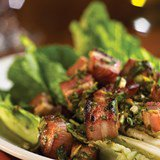 Romaine_Hearts_with_Braised_Bacon_and_Chimichurri_Recipe